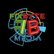 FixByte Media
